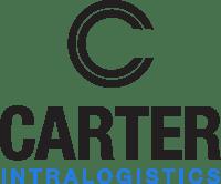CarterIntralogistics_Logo_FullColor-2
